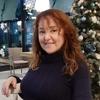 Марина, 54, г.Калининград