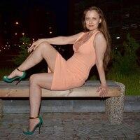 Лена и Олег, 48 лет, Телец, Москва