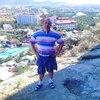 Сергей, 48, г.Касимов