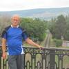 сергей, 38, г.Щучин