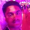 Sanjay Kr Sha, 27, Asansol