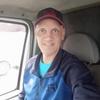 Rim, 42, Kuibyshev