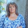 ИРИНА, 43, г.Тернополь