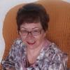 Людмила, 63, г.Благовещенск (Башкирия)