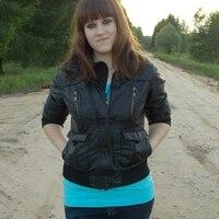 Светлана, 25 лет, Водолей, Ярославль