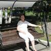 Lyubov, 61, Chernushka