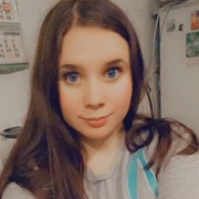 Диана 28 Красноярск