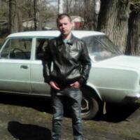 Иван, 33 года, Рак, Новошахтинск