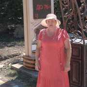 Ирина 62 Михайловск