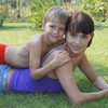 Юлия, 36, г.Омск