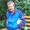 Valeriy, 57, Soltsy