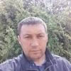 Александр, 42, г.Ульяновск