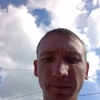 Nikolay, 31, Uryupinsk