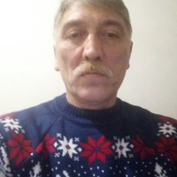 Валерий, 51 год, Рыбы, Москва