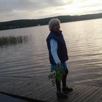 Марина Власова, 58 лет, Телец, Петрозаводск