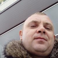 Pasha, 48 лет, Скорпион, Москва