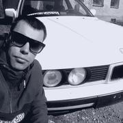 Артём 28 Новогрудок