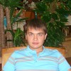 Петр, 29, г.Ханты-Мансийск