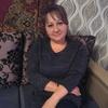 Лариса, 38, г.Белгород