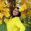 Ирина Калинина, 50, г.Подпорожье