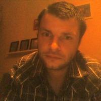 Дмитрий, 37 лет, Рыбы, Санкт-Петербург