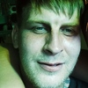 Иван Свистоплясов, 31, г.Орск