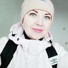 Natalya, 48, Wawel