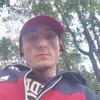 Sebastian, 20, г.Нидзица