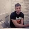 Саша, 26, г.Белгород