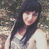 Алина, 20, г.Житомир