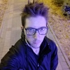 Дмитрий Курганов, 22, г.Белгород