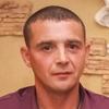 Николай, 44, г.Омск