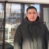 Омир, 39, г.Астана