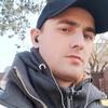 Димон Радик, 26, г.Минск