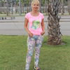 Natalya, 45, Omsk