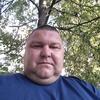 Roman, 45, Obninsk