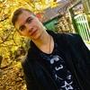 Александр, 18, г.Шахты
