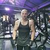Vlad, 35, Ilford