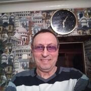 Александр Ковальчук 61 Москва