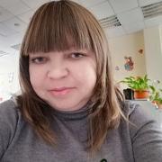 Татьяна 34 Екатеринбург
