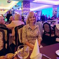 Инесса, 54 года, Овен, Могилёв