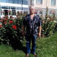 Сергей, 59 лет, Дева, Воронеж