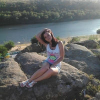 Виктория Ковальчук, 22 года, Телец, Первомайск