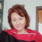 Вилена 50 Воронеж