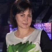 Инна 47 Киев