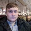 Vasile Gusan, 25, г.Кишинёв