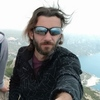 Саша, 40, г.Сургут