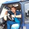 игорь, 25, г.Кулебаки