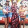 света ))), 43, г.Красноармейск