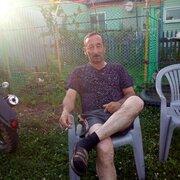 Андрей 58 Ярославль